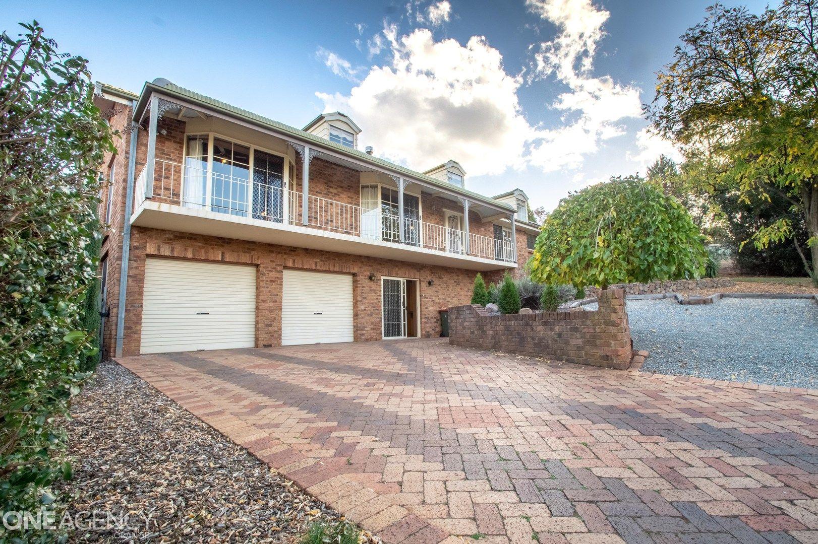 21 Maple Avenue, Orange NSW 2800, Image 0
