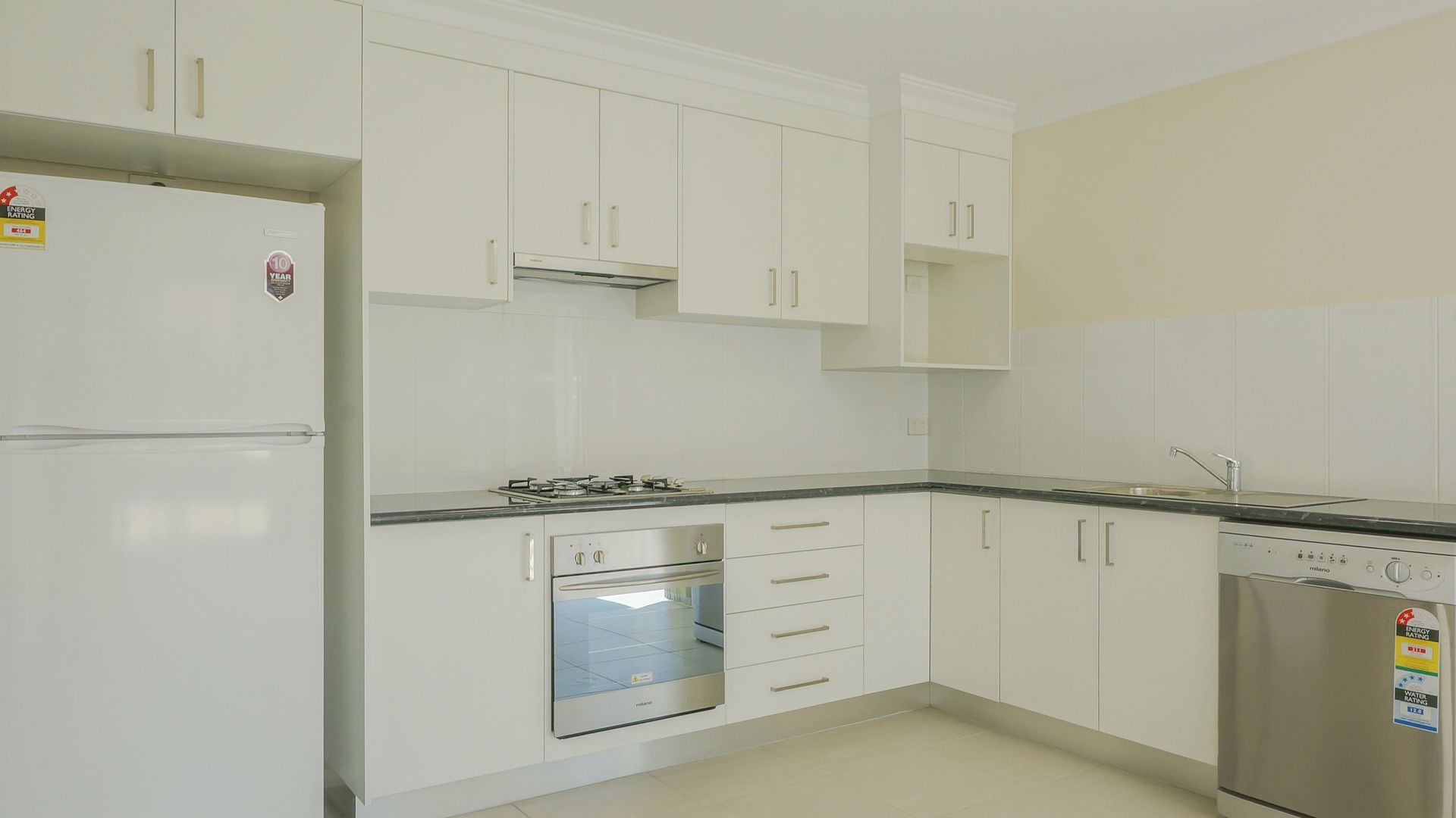 1/27 Nile Street, Orange NSW 2800, Image 1