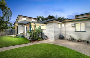 Picture of 70 Franz Road, Clayfield QLD 4011