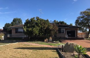 Picture of 9 Golf links Road, Katanning WA 6317