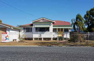 Picture of 51 McKenney Street, South Mackay QLD 4740