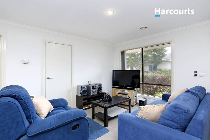 24/3 Elisa Place, Hastings VIC 3915, Image 2