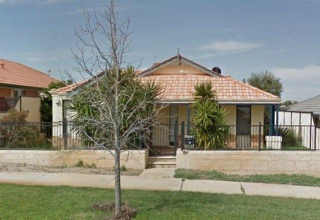 6 Homestead Drive, Clarkson WA 6030, Image 0