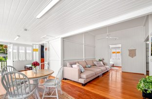 Picture of 29 Winkworth St, Bungalow QLD 4870