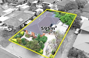 Picture of 26 Clay Avenue, Hoppers Crossing VIC 3029