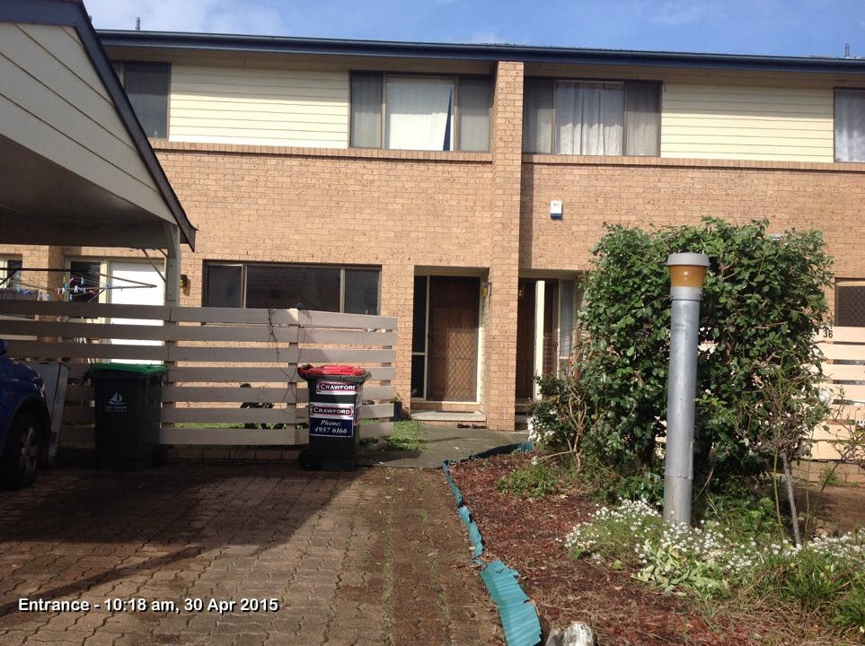 37/1 Robert Street, Charlestown NSW 2290, Image 0