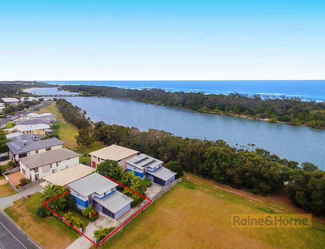1/31 Overall Drive, Pottsville NSW 2489, Image 2