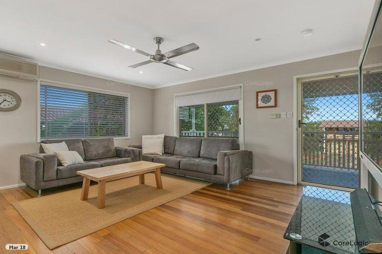 20 Graduate Street, Manly West QLD 4179, Image 2