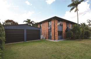 Picture of 1 Thalberg Avenue, Biloela QLD 4715