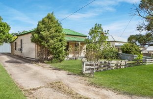 Picture of 53 Albert Street, Ararat VIC 3377