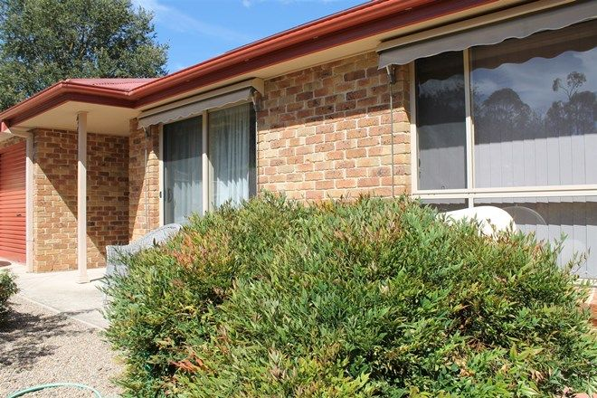 Picture of 2/45A Monkittee Street, BRAIDWOOD NSW 2622