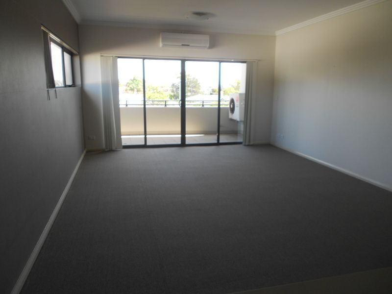 15/18-24 Torrens Avenue, The Entrance NSW 2261, Image 1