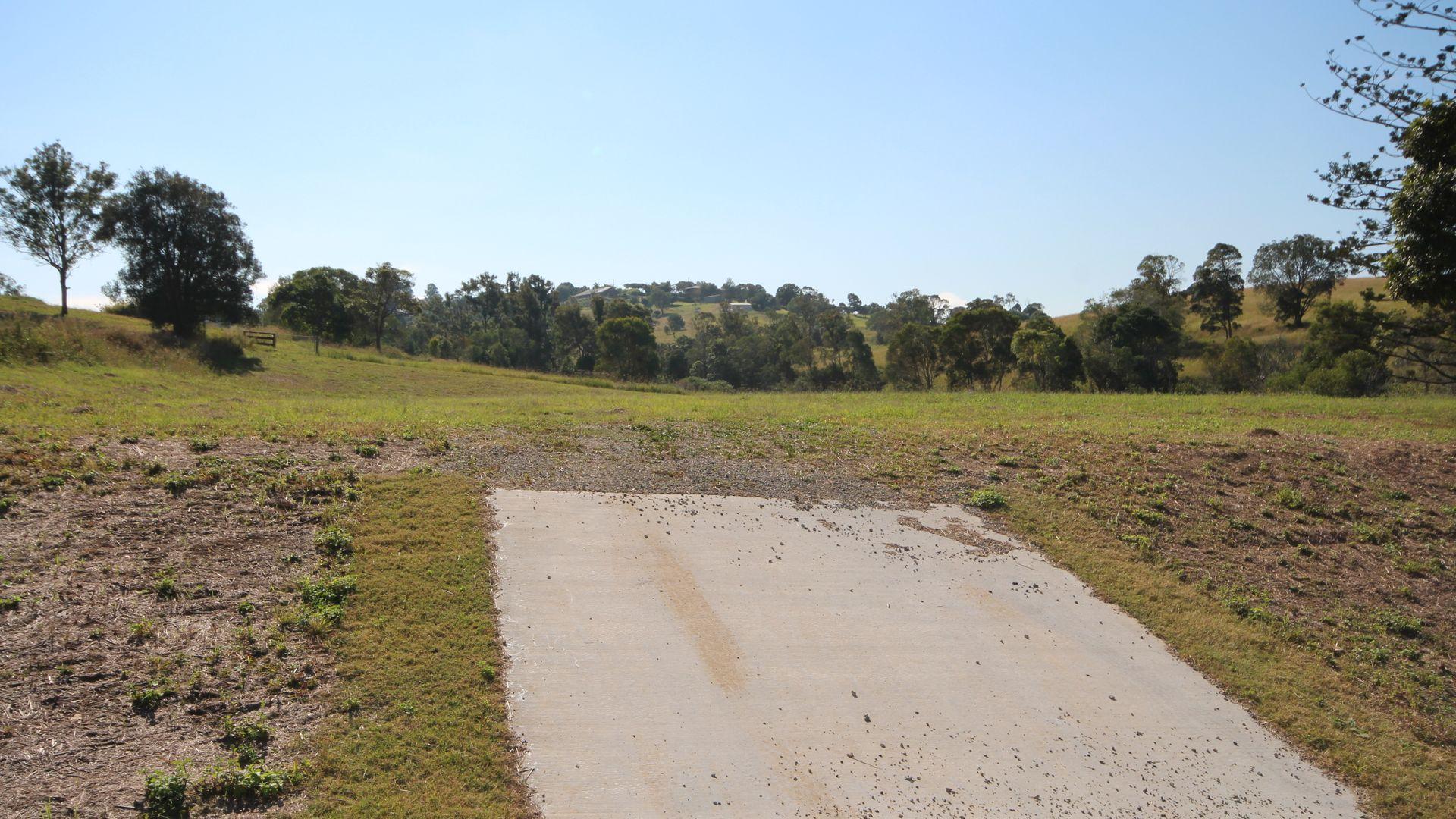 L58 Overlander Ave, Chatsworth QLD 4570, Image 1