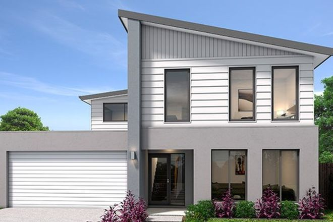 Picture of Lot 604 Vista DR, DOLPHIN POINT NSW 2539