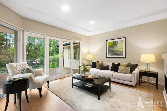 Picture of 10-12 Brucedale  Crescent, PARK ORCHARDS VIC 3114