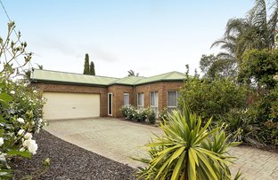 Picture of 7 Hartwell Court, Werribee VIC 3030