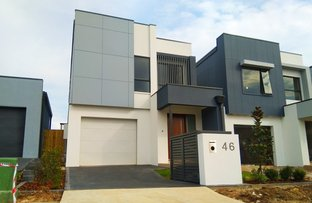 Picture of 46 Kingsdale Avenue, Catherine Field NSW 2557