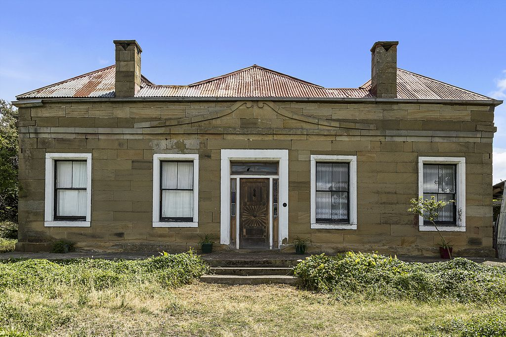 7 Wilks  Road, Lenah Valley TAS 7008, Image 0