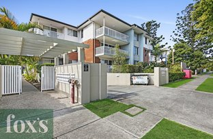 Picture of 18/27 Walton Street, Southport QLD 4215