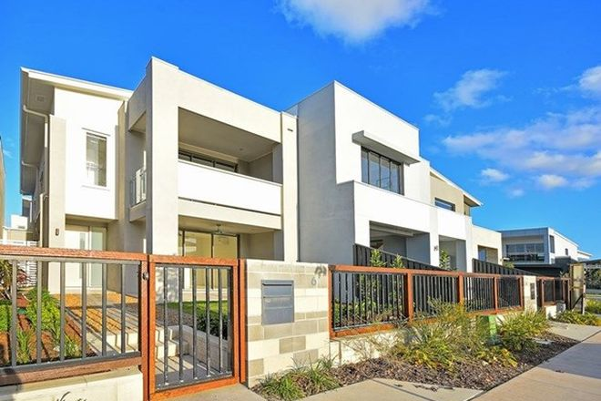 Picture of 6 Zeal Street, BIRTINYA QLD 4575