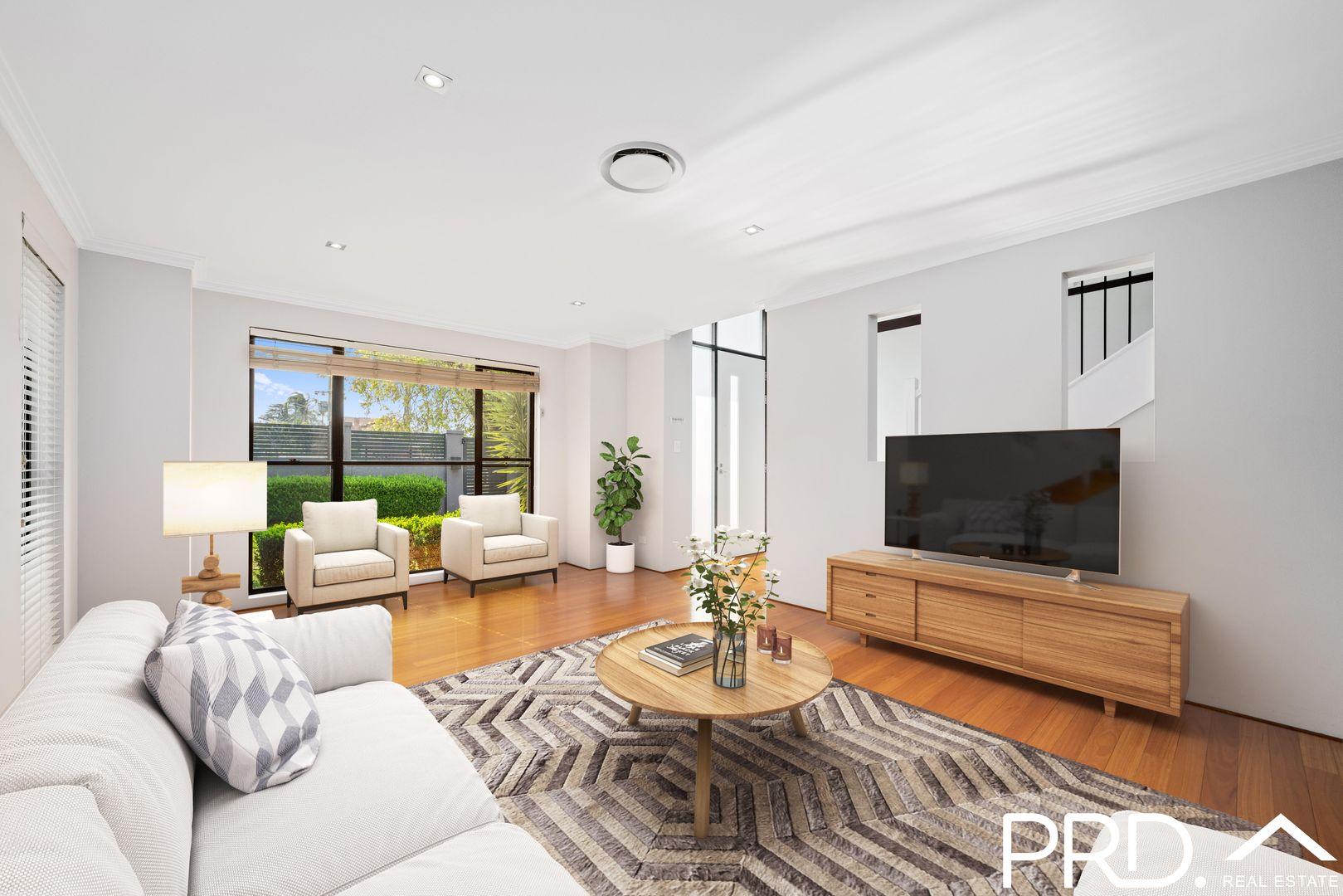 200 Lambeth Street, Picnic Point NSW 2213, Image 2