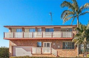 15 Harper Lane, Helensburgh NSW 2508