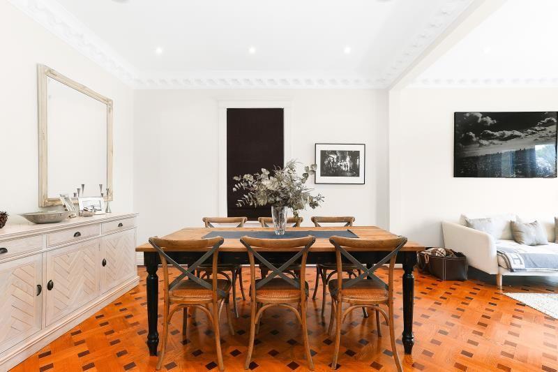 130 Fletcher Street, Woollahra NSW 2025, Image 0