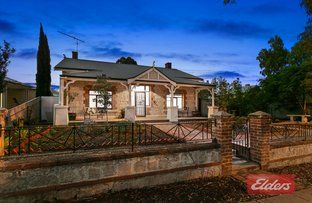 Picture of 22 Eighth Street, Gawler South SA 5118