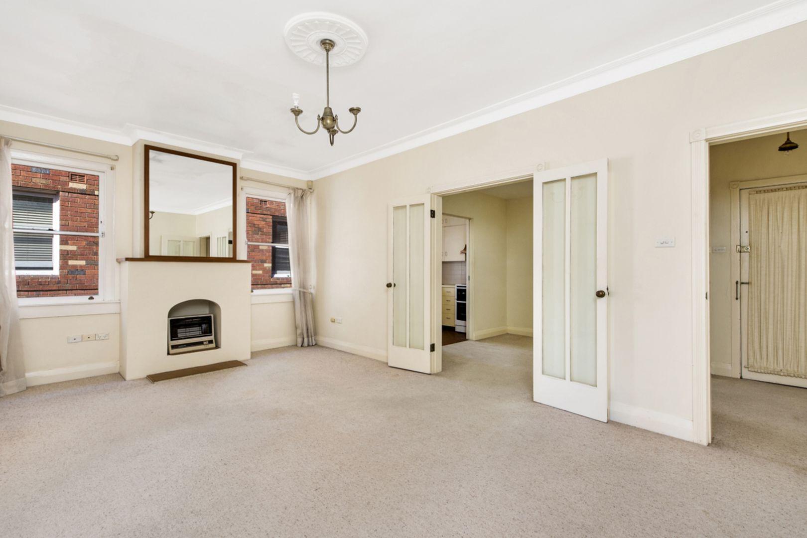 6/11 Manion Avenue, Rose Bay NSW 2029, Image 1