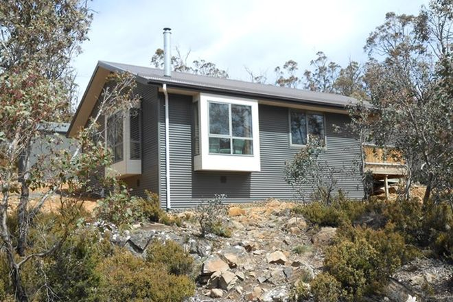 Picture of 28 Watkins Road, TODS CORNER TAS 7030