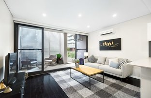 Picture of 7/451-457 New Canterbury Road, Dulwich Hill NSW 2203