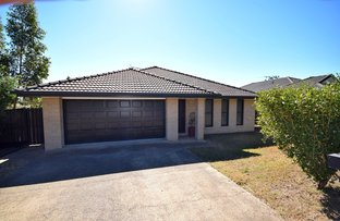 Picture of 36 Graham Road, Fernvale QLD 4306
