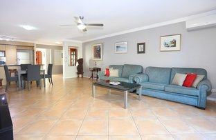 Picture of 12/82-86 Limetree Parade, Runaway Bay QLD 4216