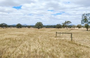 Picture of Lot 3 Schmack Lane, Chiltern VIC 3683