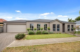 Picture of 13B Farman Avenue, Hendon SA 5014