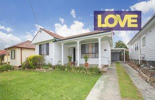 32 Norman Street, Waratah West NSW 2298