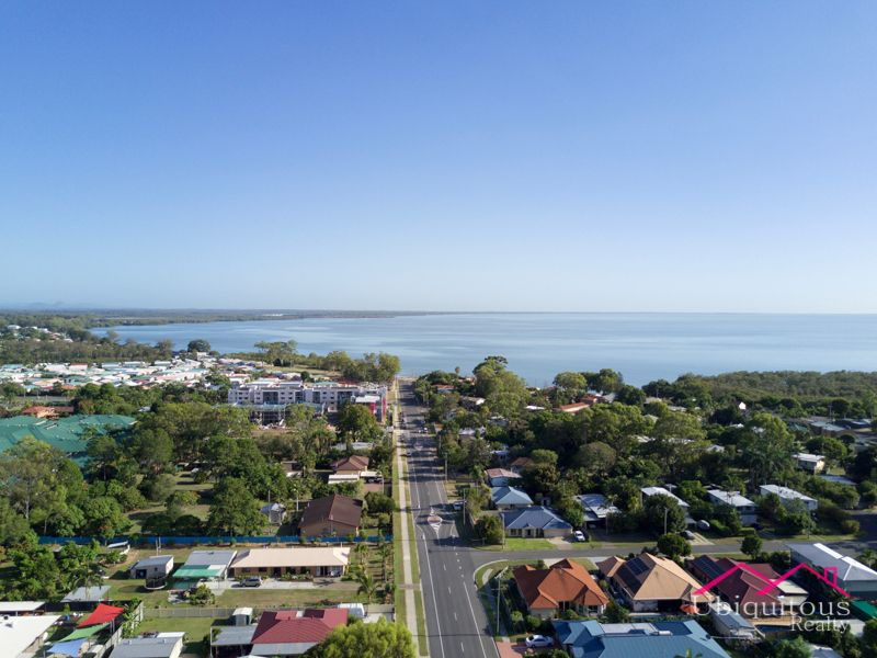39 Webster Road, Deception Bay QLD 4508, Image 1