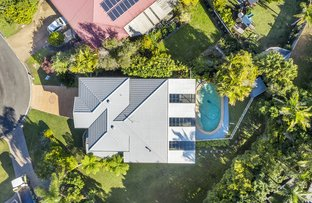 Picture of 10 Cambridge Court, Sippy Downs QLD 4556