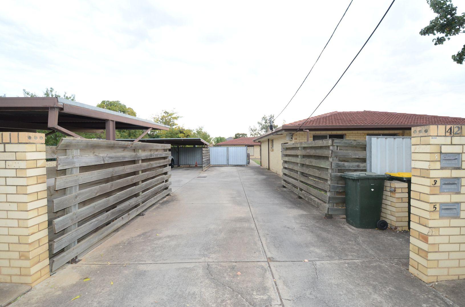 Unit 1, 42 Kent Road, Keswick SA 5035, Image 0