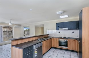 Picture of 62 New Lindum Road, Wynnum West QLD 4178