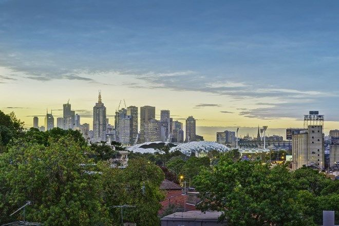Picture of 8/59 Darling Street, SOUTH YARRA VIC 3141