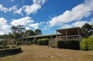 Picture of 275 Punt Road, Metung VIC 3904