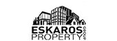 Logo for Eskaros Property Group