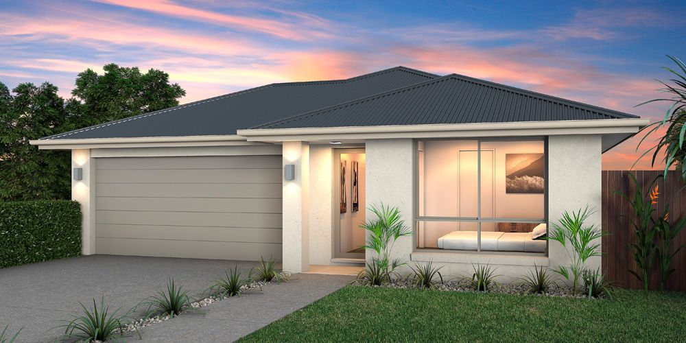 Lot 10 Evergreen Pl, South Nowra NSW 2541, Image 0
