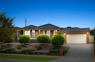 Picture of 32 Windsor Drive, Beaconsfield VIC 3807