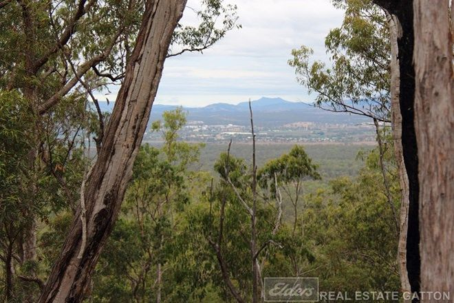 Picture of Lots 39 & 162 FORDS ROAD (WALLERS RD), RINGWOOD QLD 4343