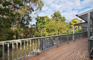 45 Bolwarra Avenue, West Pymble NSW 2073