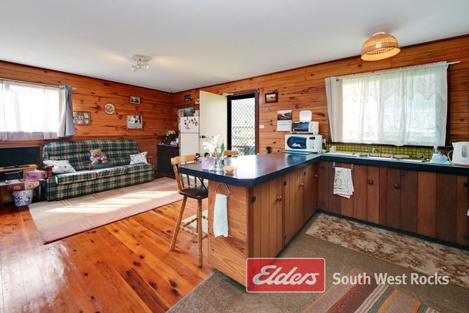 Picture of 5 Holy Lane, SMITHTOWN NSW 2440