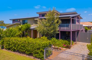 Picture of 21 Moreton View Crescent, Thornlands QLD 4164
