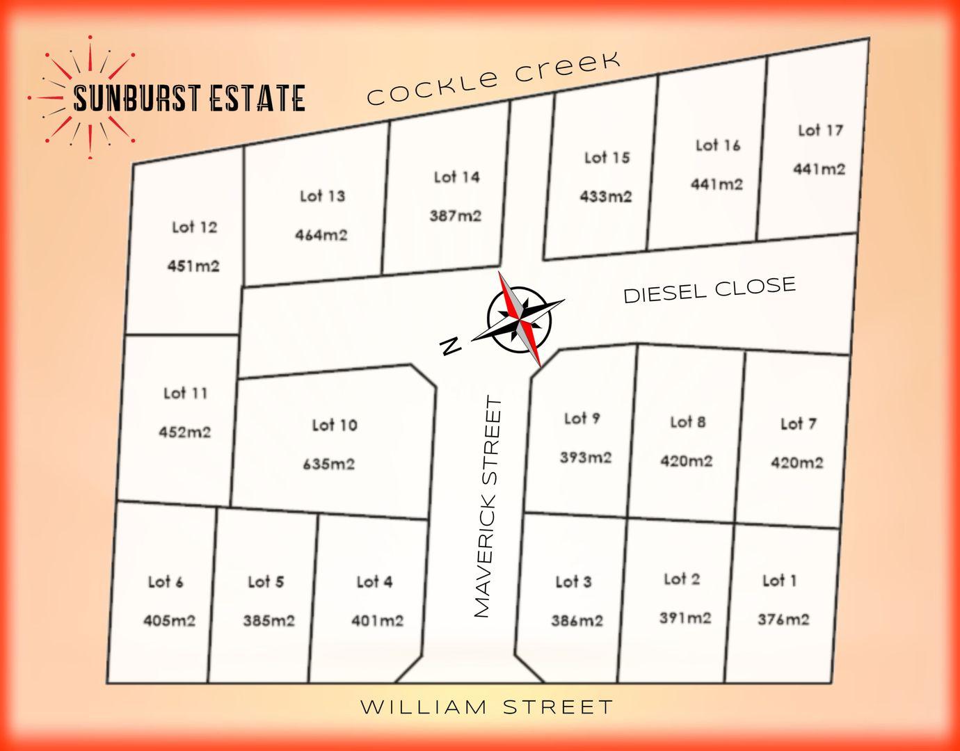 2B William Street, Teralba NSW 2284, Image 0